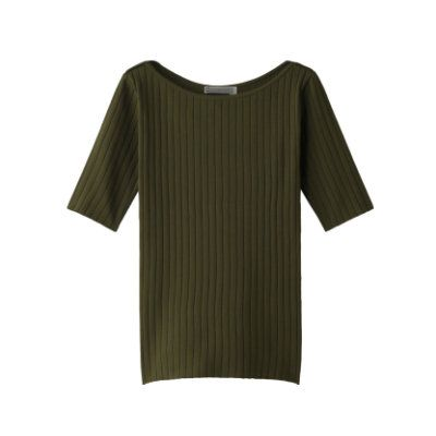 Clothing, T-shirt, Green, Black, Sleeve, Top, Neck, Blouse, Jersey, Outerwear,