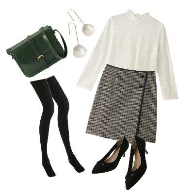 Clothing, Leggings, Fashion, Tights, Plaid, Tartan, Design, Beige, Pattern, Footwear,