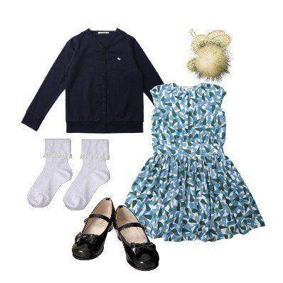 Clothing, White, Black, Blue, Footwear, Green, Turquoise, Dress, Fashion, Shoe,