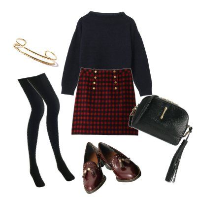 Clothing, Tartan, Footwear, Plaid, Fashion, Design, Leggings, Pattern, Shoe, Fashion accessory,