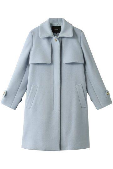 Clothing, Outerwear, Coat, Sleeve, Trench coat, Overcoat, Collar, Jacket, Beige,
