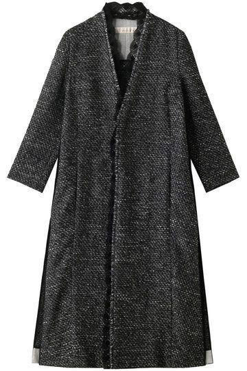 Clothing, Outerwear, Coat, Overcoat, Sleeve, Trench coat, Robe, Jacket, Dress, Frock coat,