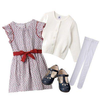 White, Clothing, Footwear, Dress, Pattern, Shoe, Design, Blouse, Outerwear, Robe,