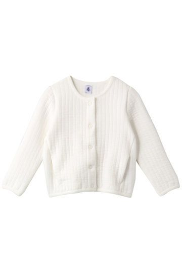 Clothing, White, Outerwear, Sleeve, Sweater, Cardigan, Beige, Top, Jersey, Blouse,