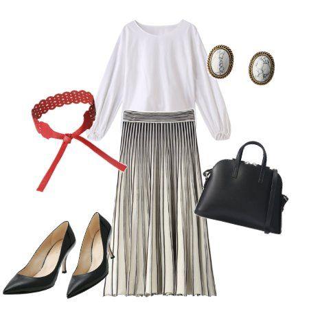 White, Clothing, Fashion, Footwear, Dress, Beige, Outerwear, Fashion accessory, Blouse, Shoe,