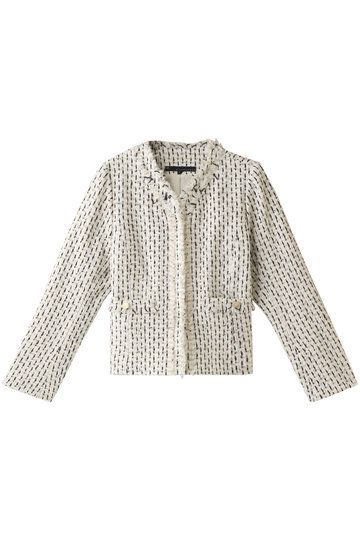 Clothing, White, Outerwear, Sleeve, Beige, Sweater, Jacket, Cardigan, Top, Blouse,