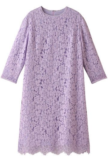 Clothing, Violet, Purple, Lavender, Sleeve, Lilac, Pink, Dress, T-shirt, Outerwear,