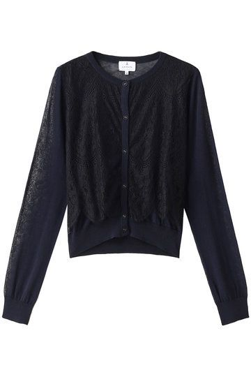 Clothing, Black, Outerwear, Sleeve, Jacket, Blouse, Top, Sweater, Crop top, T-shirt,