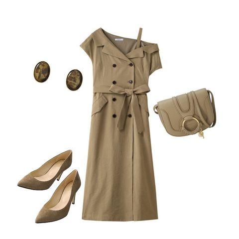 Brown, Khaki, Tan, Beige, Bag, Fawn, Leather, Fashion design, Pocket, Shoulder bag,