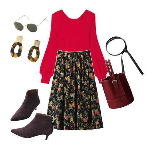 Product, Brown, Textile, Boot, Pattern, Fashion, Tan, Maroon, Bag, Leather,