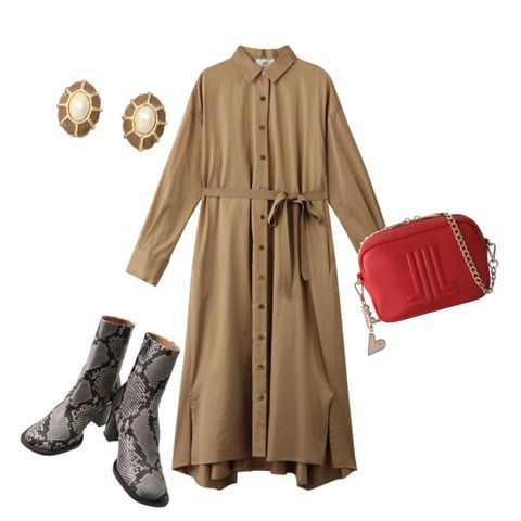 Clothing, Sleeve, Dress, Outerwear, Robe, Formal wear, Beige, Collar, Costume, Abaya,