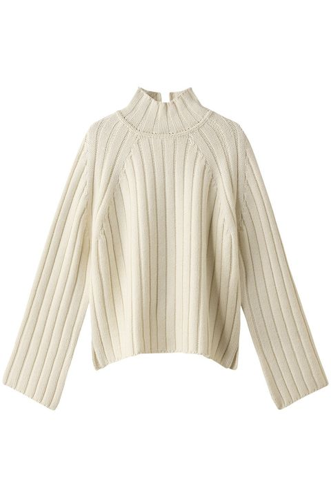 Clothing, White, Sleeve, Outerwear, Beige, Blouse, Neck, Jacket, Top, Collar,