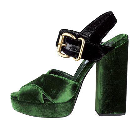 Sandal, Strap, Costume accessory, Buckle, Slingback, Wedge, High heels,