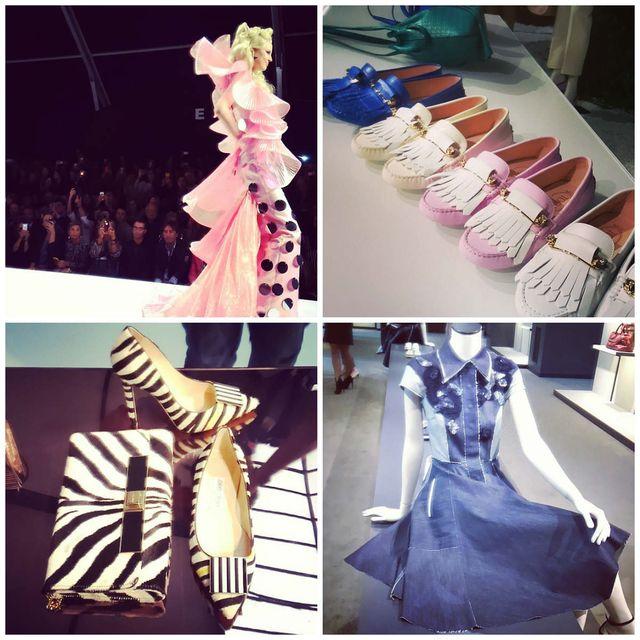 Sleeve, Dress, Formal wear, Pattern, Fashion, Costume design, Dessert, Cake, Costume, Fashion design,