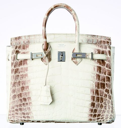 Handbag, Bag, White, Fashion accessory, Birkin bag, Shoulder bag, Tote bag, Beige, Kelly bag, Material property,