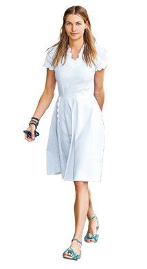 Clothing, Product, Finger, Sleeve, Shoulder, Human leg, Dress, Standing, Photograph, Joint,