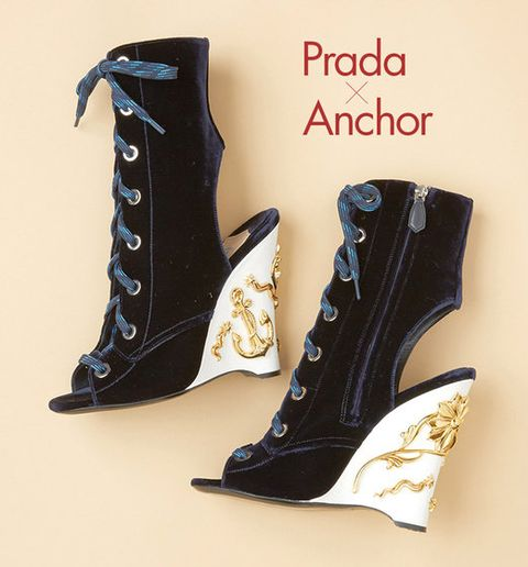 Boot, Product, Font, Fashion, Costume accessory, Black, Riding boot, Fashion design, Synthetic rubber, Leather,