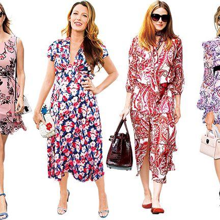Clothing, Eyewear, Vision care, Leg, Dress, Sleeve, Shoulder, Pattern, Joint, Red,