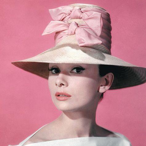 Lip, Hat, Headgear, Costume accessory, Costume hat, Art, Illustration, Lipstick, Fedora, Portrait photography,