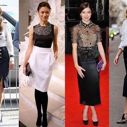 Clothing, Eyewear, Footwear, Leg, Shoulder, Textile, Outerwear, White, Waist, Fashion accessory,