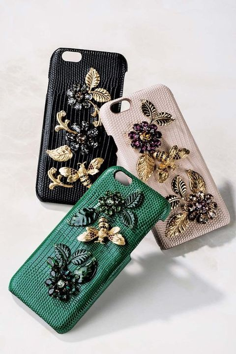Pattern, Teal, Turquoise, Material property, Design, Wallet, Mobile phone accessories, Coin purse,