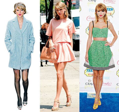 Clothing, Footwear, Leg, Sleeve, Shoulder, Joint, Dress, Pattern, Style, Bag,