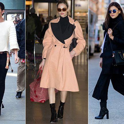 Clothing, Eyewear, Footwear, Vision care, Leg, Trousers, Textile, Bag, Outerwear, Fashion accessory,