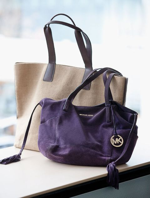 Product, Bag, Style, Leather, Shoulder bag, Luggage and bags, Purple, Fashion, Black, Beauty,