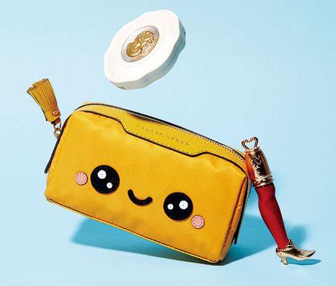 Wallet, Illustration, Coin purse,
