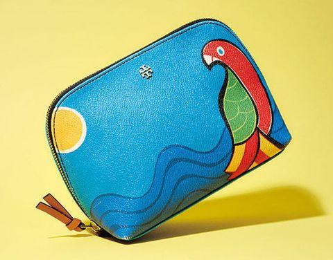 Electric blue, Aqua, Turquoise, Illustration, Paint, Drawing,