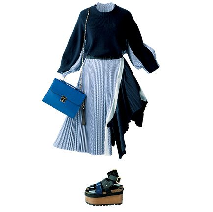 Sleeve, Textile, Style, Fashion, Bag, Pattern, Street fashion, Costume design, Fashion design, Costume,