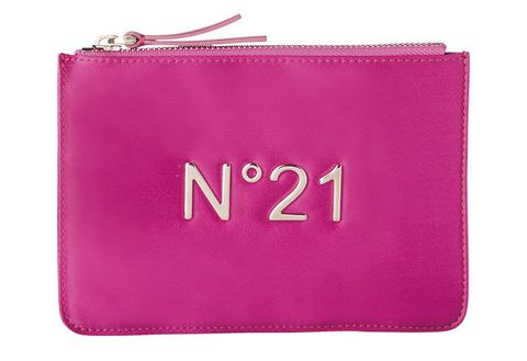 Textile, Magenta, Red, Pink, Purple, Bag, Rectangle, Luggage and bags, Material property, Shoulder bag,