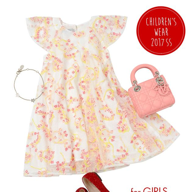 Clothing, Pink, Product, Peach, Dress, Footwear, Design, Pattern, Baby & toddler clothing, Font,