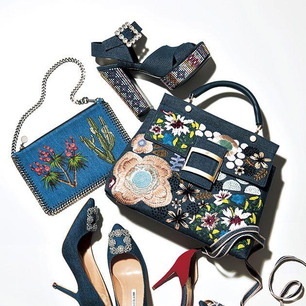 Bag, Footwear, Handbag, Fashion accessory, Shoe,
