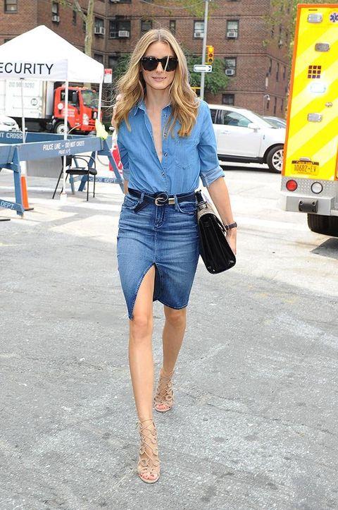 Denim, Clothing, Jeans, Street fashion, jean short, Waist, Fashion, Snapshot, Shoulder, Textile,