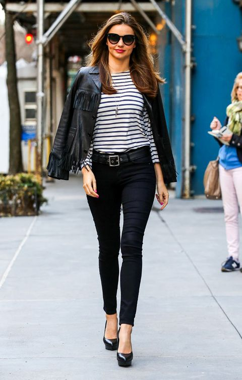 Clothing, Street fashion, Jeans, Fashion, Waist, Jacket, Shoulder, Outerwear, Fashion model, Denim,