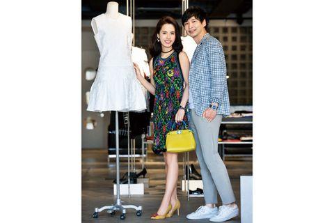 Clothing, Product, Sleeve, Textile, Dress, Style, Pattern, One-piece garment, Street fashion, Fashion,