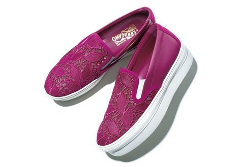 Footwear, Violet, Product, Purple, Shoe, Magenta, Plimsoll shoe, Mary jane, Sneakers, Skate shoe,
