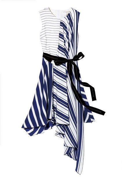 Costume accessory, Electric blue, Knot, Ribbon, Graphics,