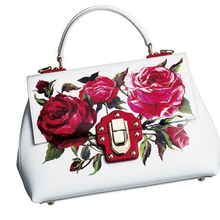 Bag, Handbag, Shoulder bag, Fashion accessory, Pink, Flower, Material property, Font, Plant, Luggage and bags,