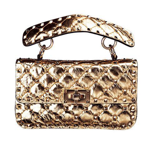 Handbag, Bag, Fashion accessory, Shoulder bag, Coin purse, Beige, Luggage and bags,