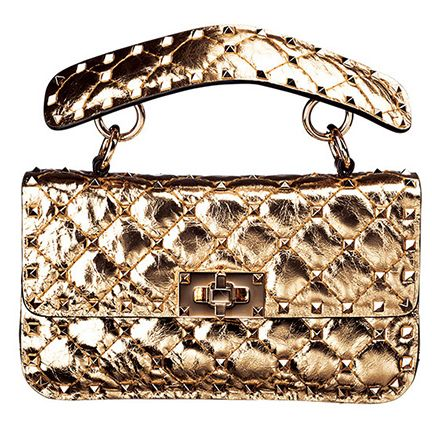 Brown, Bag, Shoulder bag, Rectangle, Beige, Luggage and bags, Metal, Design, Baggage, Natural material,