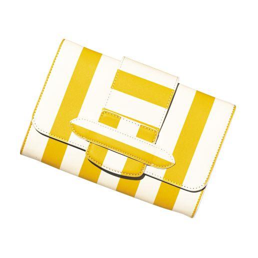 Yellow, Logo, Rectangle,