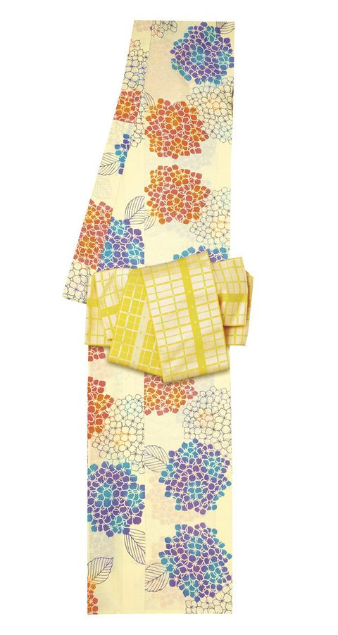 Product, Yellow, Textile, Turquoise, Aqua, Patchwork, Pattern, Dress, Design, Pattern,
