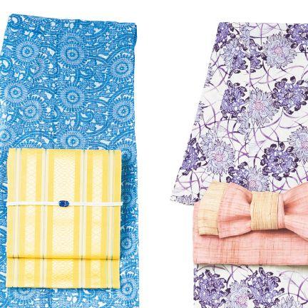 Textile,