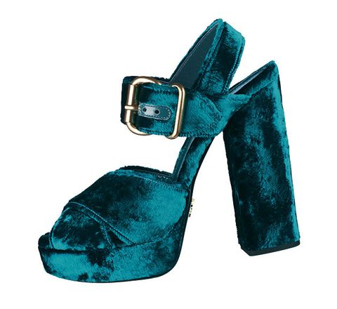 Aqua, Turquoise, Blue, Teal, Turquoise, Footwear, Electric blue, High heels, Shoe, Fashion accessory,