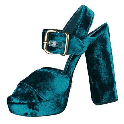 Aqua, Turquoise, Teal, Blue, Turquoise, Footwear, Electric blue, High heels, Fashion accessory, Gemstone,
