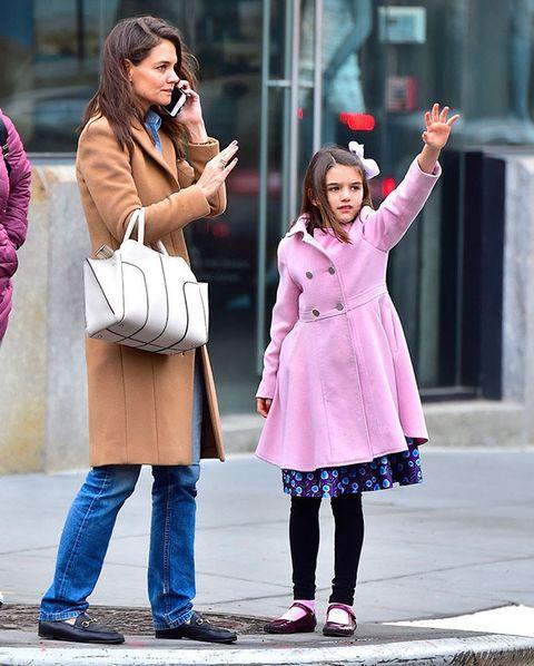 Photograph, Street fashion, Pink, People, Clothing, Snapshot, Fashion, Beauty, Street, Footwear,