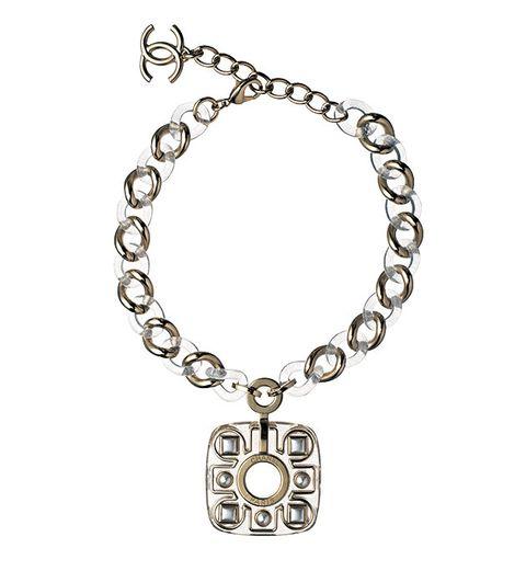 Jewellery, Body jewelry, Fashion accessory, Necklace, Chain, Bracelet, Silver, Silver, Circle, Pendant,