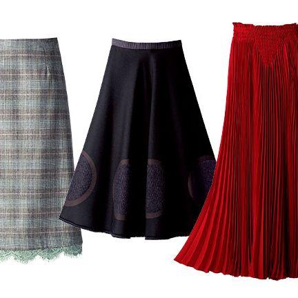 Clothing, Red, Fashion, A-line, Pattern, Dress, Pattern,